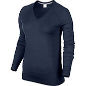 Nike Women's Key Golf Sweater