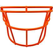 Schutt Adult DNA EGOP Titanium Facemask
