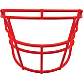 Schutt Adult DNA EGOP-II Titanium Facemask