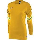 Nike Women's Goleiro Long Sleeve Goalie Jersey