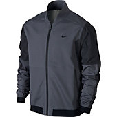 Nike Golf Men's Bomber Jacket