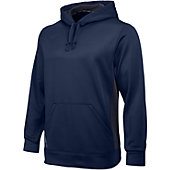 Nike Men's Team Knockout Hoodie