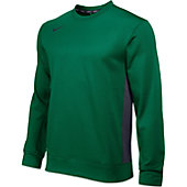 Nike Men's Team Knockout Crew Pullover
