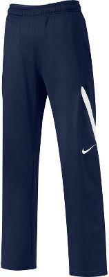 Nike Men's Enforcer Warm-Up Pant