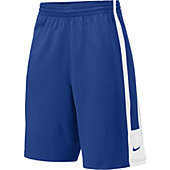Nike Men's League Practice Shorts