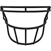Schutt Adult DNA ROPO-SW Titanium Facemask