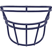 Schutt Adult DNA ROPO-DW Titanium Facemask
