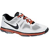 Nike Men's Lunar Ascend II Golf Shoes