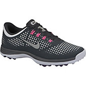 Nike Lunar Empress Women's Golf Shoes
