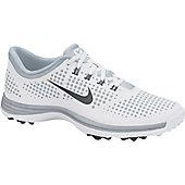 Nike Women's Lunar Empress Golf Shoes (Wide Width)