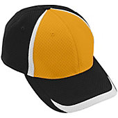 Augusta Adult Change Up Cap