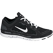Nike Women's Free TR Fit 4 Training Shoe