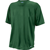 Russell Men's Dri-Power Raglan T-Shirt