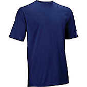 Russell Youth Core Performance Short Sleeve T-Shirt
