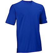Russell Men's Core Performance T-Shirt