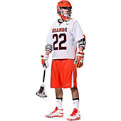 Nike Men's Fast Break Custom Lacrosse Jersey