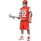 Nike Men's Fast Break Custom Lacrosse Short