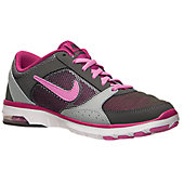 Nike Women's Air Max Fit Training Shoes
