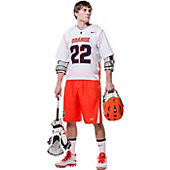Nike Men's Fast Break DQT Custom Lacrosse Jersey