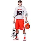 Nike Men's Fast Break DQT Custom Lacrosse Game Short