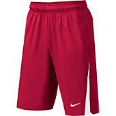 Nike Men's Fast Break Lacrosse Game Shorts