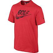 Nike Boys' Golf T-Shirt