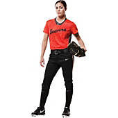 Nike Women's Digital Game Custom Softball Jersey