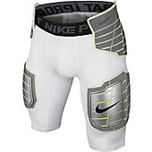 Nike Men's Hyperstrong Hard Plate Football Girdle