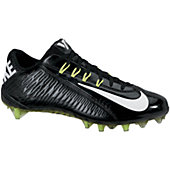 Nike Men's Vapor Carbon Elite 2014 Molded Football Cleats