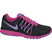 Nike Women's Lunar Forever Running Shoes