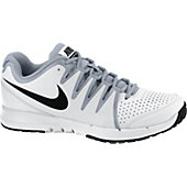 Nike Men's Vapor Court Shoes