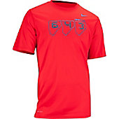 Nike Men's BSBL Legend 643 T-Shirt