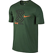 Nike Men's Baseball Legend Logo T-Shirt 1.5