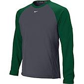 Nike Shield Therma-FIT Men's Long-Sleeve Crew 1.5 Shirt