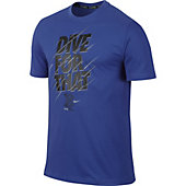 "Nike Youth ""Dive For That"" Baseball T-Shirt"