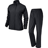 Nike Women's Storm-Fit Golf Rain Suit