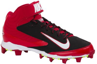 Sporting Goods Stores Reebok Men's Zig Dynamic Running Shoes