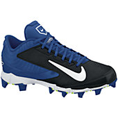 Nike Youth Huarache Keystone Low Molded Baseball Cleats