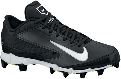 Cool Molded Baseball Cleats Low Molded Baseball Cleats