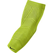 Nike Baseball Vapor Players 3/4 Arm Sleeve