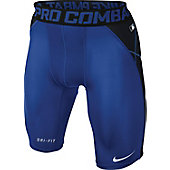 Nike NPC Men's Heist Slider Baseball Tights