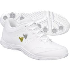 Kaepa Women's Toss Cheer Shoes