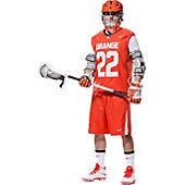 Nike Men's Fast Break Custom Sleeveless Lacrosse Jersey
