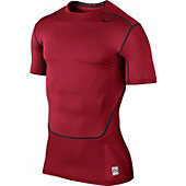 Nike Men's Pro Combat HyperCool Compression 3.0 Shirt