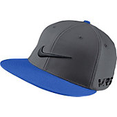 Nike Men's Flat Bill Tour Cap