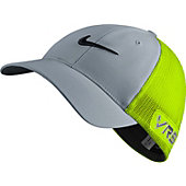 Nike Tour Flex-Fit Golf Cap