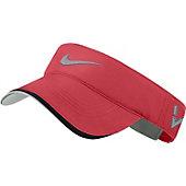Nike Tour Golf Visor