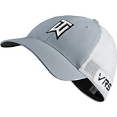 Nike Tiger Woods Tour Mesh Golf Cap