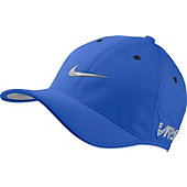 Nike Ultralight Tour Legacy Golf Cap