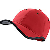 Nike Men's Ultralight Binded Custom Cap